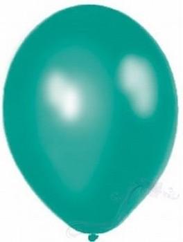 Balónek 731188829