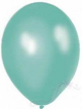 Balónek 731188830