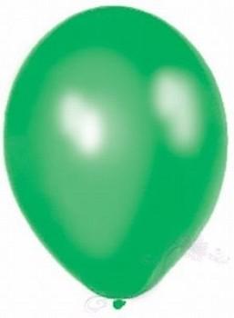 Balónek 731188831