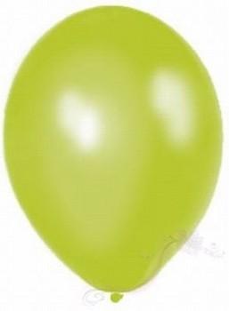 Balónek 731188833