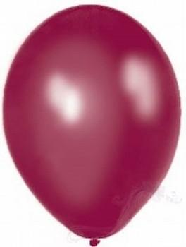 Balónek 731188835