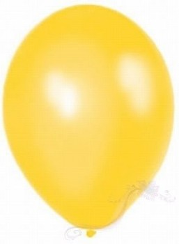 Balónek 731188836