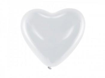 Balónek 731188848