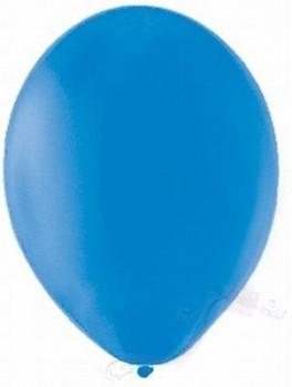 Balónek 731188852