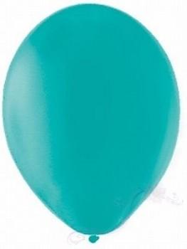 Balónek 731188853