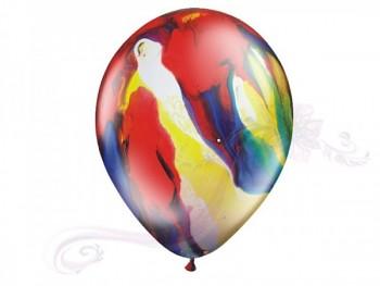 Balónek 731188855