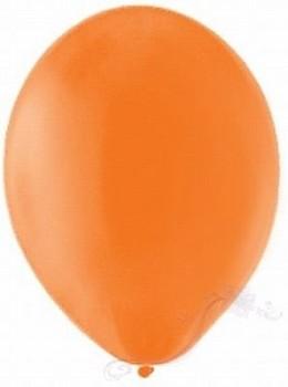 Balónek 731188857