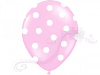 Balónek 731188861