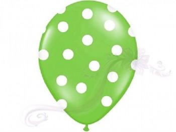 Balónek 731188863
