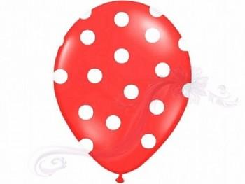 Balónek 731188867