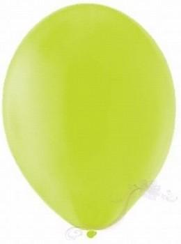 Balónek 731188870