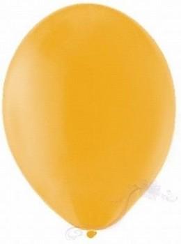 Balónek 731188873