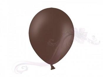 Balónek 731188879