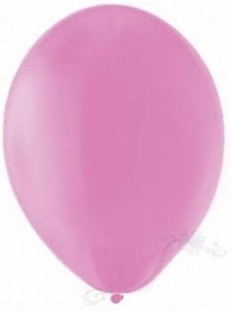 Balónek 731188882