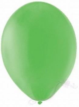 Balónek 731188883