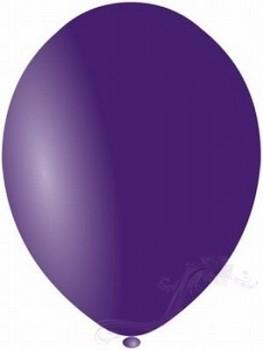 Balónek 731188885