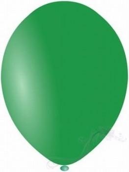 Balónek 731188886
