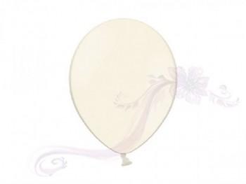 Balónek 731188888