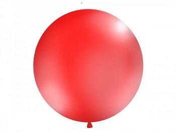 Balónek 731188889