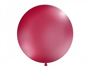 Balónek 731188890