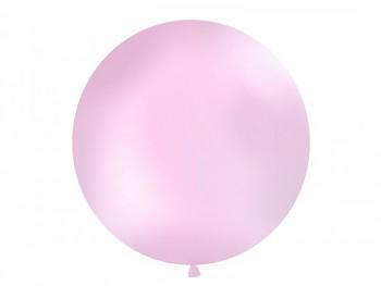 Balónek 731188891
