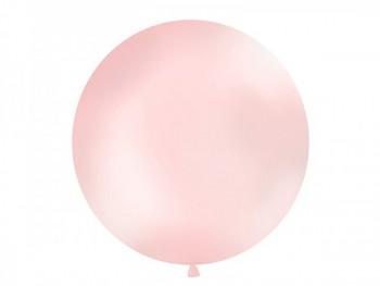 Balónek 731188892