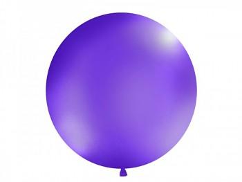 Balónek 731188894