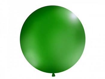 Balónek 731188895