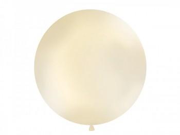 Balónek 731188896