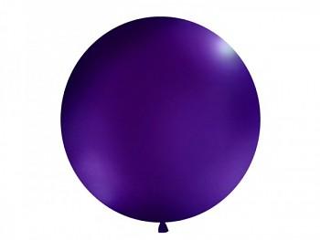 Balónek 731188897