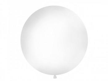 Balónek 731188898