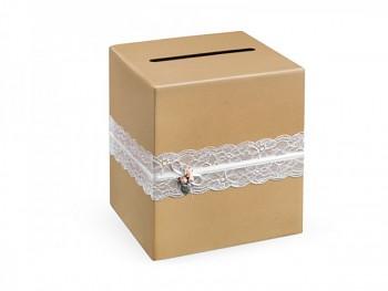 Krabička 731230297