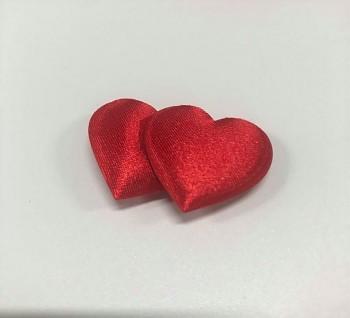 Srdce 731200150