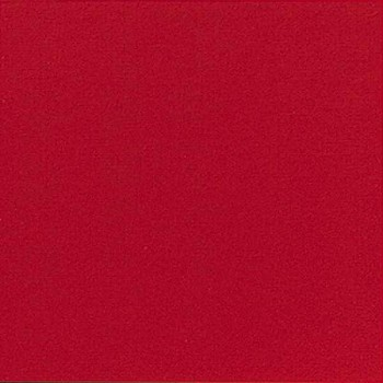 Ubrousek Dunilin červený 12 ks