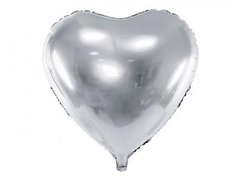 Balónek 731232826
