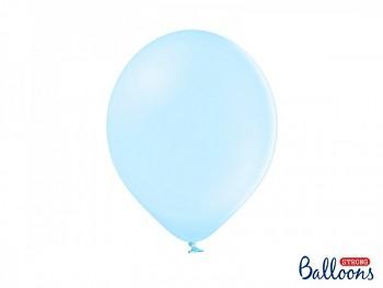 Balónek 731232852