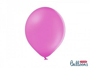 Balónek 731232853