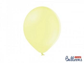 Balónek 731232854