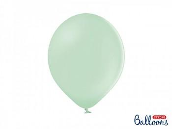 Balónek 731232855