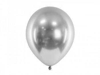 Balónek 731248450