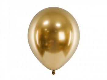Balónek 731248451
