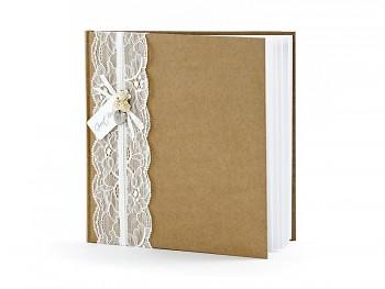 Svatební kniha 731246649