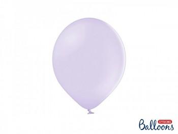 Balónek 731246591