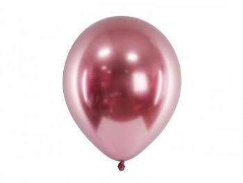 Balónek 731248452