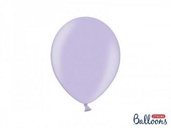 Balónek 731248455