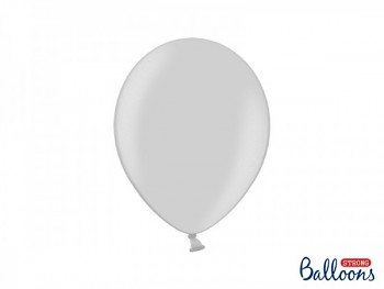 Balónek 731248456