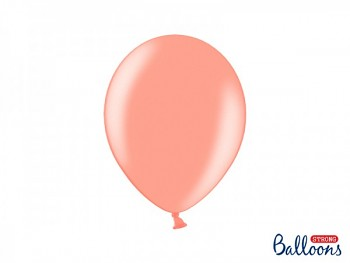 Balónek 731248457