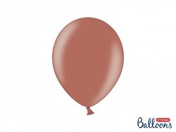 Balónek 731248458