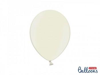 Balónek 731248459