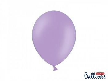 Balónek 731248460
